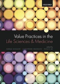 Value_Practicesx200